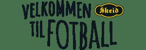Skeid Velkommen til Fotball
